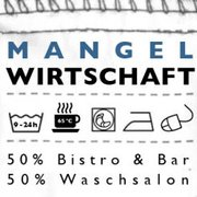 Mangelwirtschaft, Berlino, Berlin, Germany