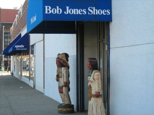 bob jones shoes coupon code - Staples Inc. CODES bob jones shoes coupon code ( items found) Best Match Price, Low to High Price, High to Low Name, A .