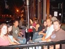 Fumari San Diego Hookah Lounge