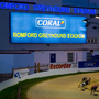 Coral Romford Greyhound Stadium