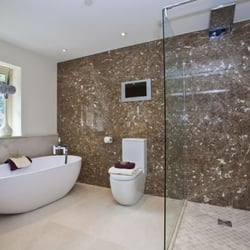 Bathrooms Direct Richmond - Kew - London | Yelp