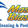 Master Blaster Pressure Cleaning & Pool Service LLC