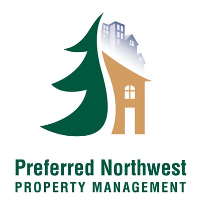 Preferred Property Management on Preferred Northwest Property Management   Eugene  Or