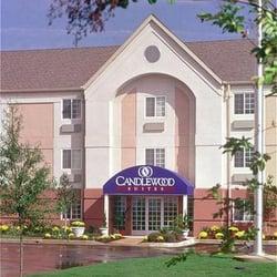 candlewood suites extended stay hotel kansas city overland. Black Bedroom Furniture Sets. Home Design Ideas