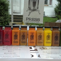 Press Raw Food and Juice
