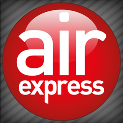 Air Express Travel & Tours, London