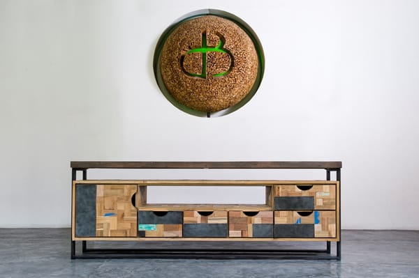 Recycled Reclaimed Teak And Boat Wood Furniture Www