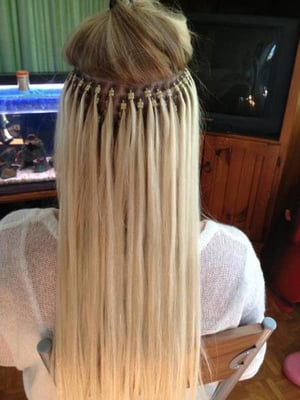 Where to get micro link hair extensions indian remy hair where to get micro link hair extensions 108 pmusecretfo Gallery
