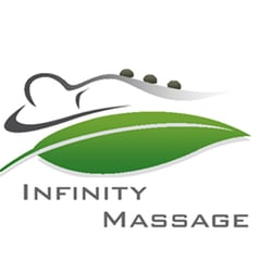 Infinity Massage, London