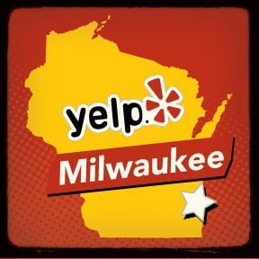 Yelp Milwaukee