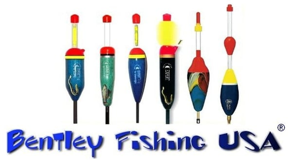 Bentley fishing usa sporting goods yelp for Ice fishing near me