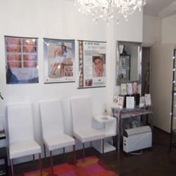 The New York Laser Clinic, London