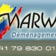 Marwil - Déménagements & Transports, Neuchâtel, Switzerland