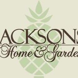 jacksons home and garden dallas tx stati uniti yelp