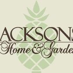 Jacksons home and garden dallas tx vereinigte staaten yelp for Jacksons home and garden dallas