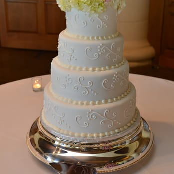 Tom Thumb Bakery Cakes Kristie S Cake Creations San Ramon Ca Yelp
