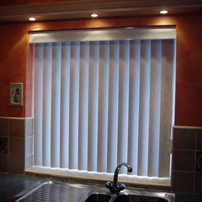 Miami Vertical Blinds Yelp
