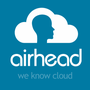 Airhead Education Ltd