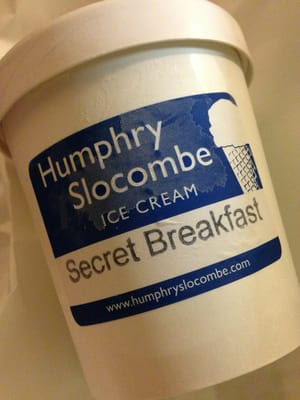 humphry slocombe ice cream mission san francisco ca vereinigte staaten yelp. Black Bedroom Furniture Sets. Home Design Ideas