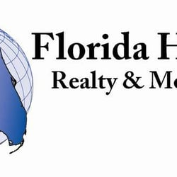 How To Start A Property Management Business In Florida