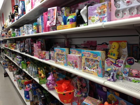 Toys From Tj Maxx : Tj maxx s homegoods department stores tustin ca