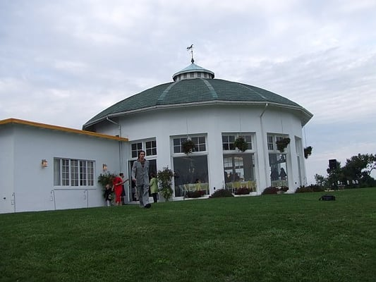 Bed And Breakfast Wrightsville Pa