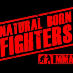 Natural Born Fighters, Paris