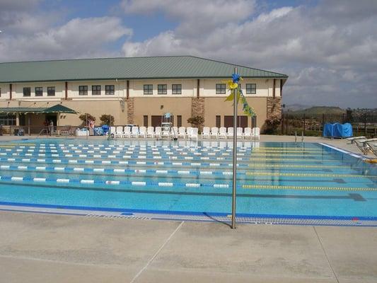 The Cameron Family Ymca 21 Photos Sports Clubs Santee Santee Ca Reviews Yelp
