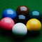 Snoopool Billard Snooker Kurt-Schumacher-Platz Hot Pool Billard