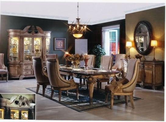 Mega Furniture Furniture Stores Scottsdale Az United States Yelp