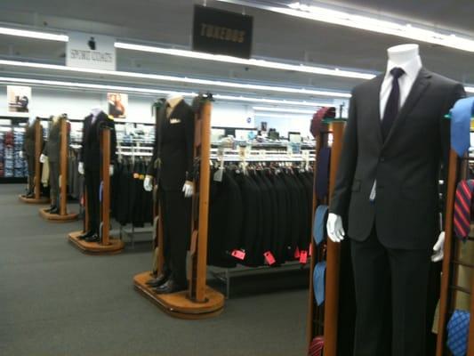 3 day suit broker montebello