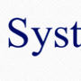 Cogent Systems, Inc.