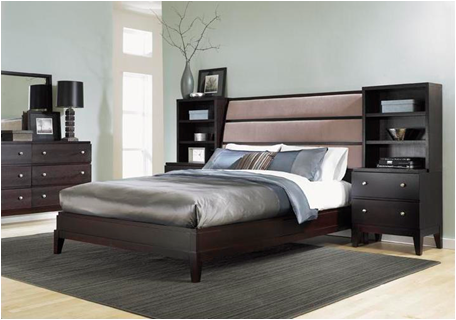 Beds On Sale : Austin bedroom. Cal King beds on sale.  Yelp