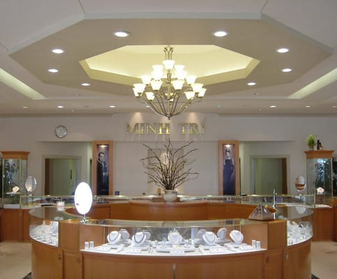 minh tri jewelry store chinatown houston tx