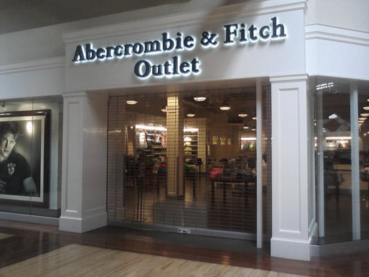 2 items· Find 4 listings related to Abercrombie And Fitch Outlet in Round Rock on katherinarachela7xzyt.gq See reviews, photos, directions, phone numbers and more for Abercrombie And Fitch Outlet .