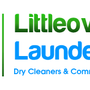 Littleover Launderette & Dry Cleaners
