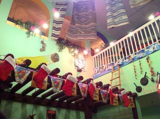 Mexican Restaurants Near Freehold Nj