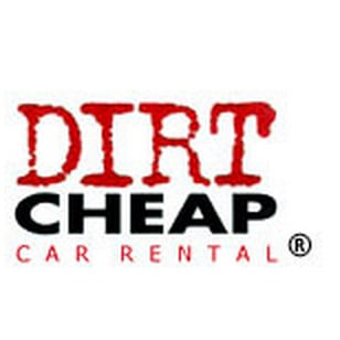 Dirt cheap car rental loma portal san diego ca yelp for Cheap topsoil