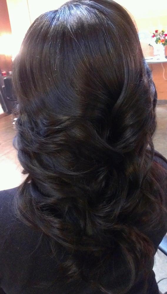 Sew In Hair Extensions Virginia Beach Human Hair Extensions