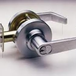 Locksmith North London, London