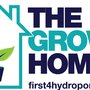 The Grow Home