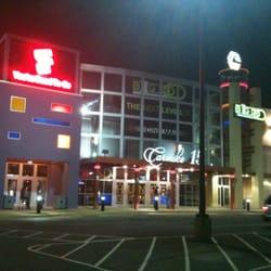 Amc movie theaters in georgia