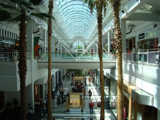 Arden Fair Mall - Sacramento, CA, United States - Yelp