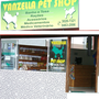 Vanzella Pet Shop