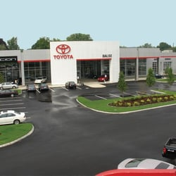 balise toyota scion auto repair west springfield ma yelp. Black Bedroom Furniture Sets. Home Design Ideas