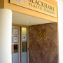Blackhawk Plastic Surgery