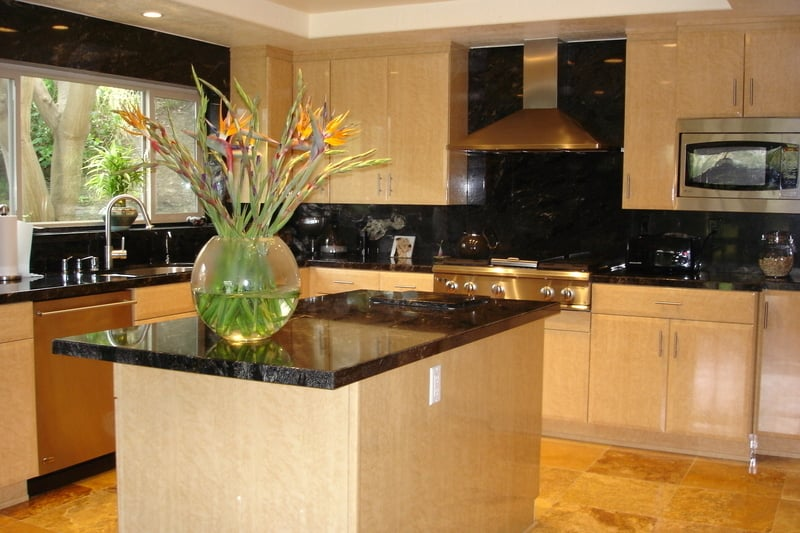 Kitchen design ideas in orange county ca by award winning for Kitchen design yelp