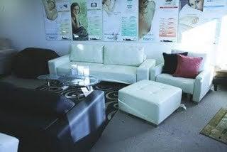 Begley's Interiors - Custom Furniture Bespoke Sofas Chairs and