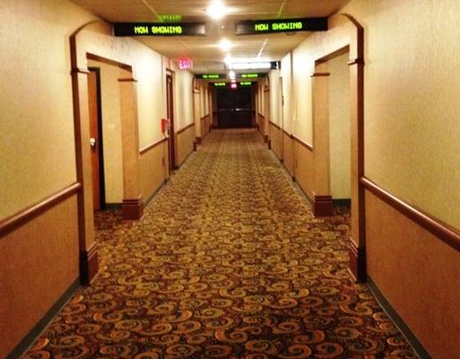 Carmike blue ridge 14 cinema cinema raleigh nc reviews photos