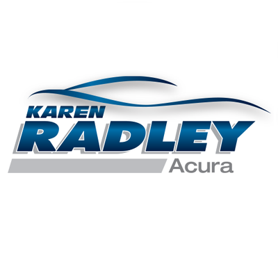 Karen Radley Acura Car Dealers Woodbridge Va Yelp